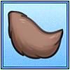 Fluffy Tail {ATR} by TorimoriARPG