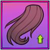 Hair {MIX} by TorimoriARPG