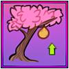 Living Tree {MIX} by TorimoriARPG