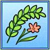 Living Plants {ATR} by TorimoriARPG