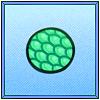 Scales {MT} by TorimoriARPG