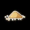Sand by TorimoriARPG
