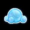 Frozen Bubbles by TorimoriARPG