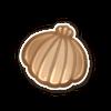 Common Seashell