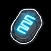 Mystery Rune 4 by TorimoriARPG