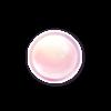 Pearl by TorimoriARPG