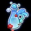 Water Potion M