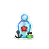 Water Potion S
