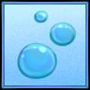 Bubbles {ATR} by TorimoriARPG