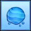 Water {MT} by TorimoriARPG