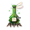Insect Potion M
