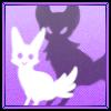 Shadow Twin {ATR} by TorimoriARPG