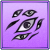 Monster Eyes {ATR}