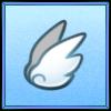 Tiny Wings {ATR}