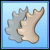 Antlers {ATR} by TorimoriARPG