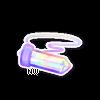 Crystal Potion S by TorimoriARPG