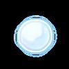 Snowball by TorimoriARPG