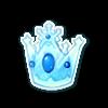 Frozen Crown by TorimoriARPG