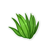 Green Grass by TorimoriARPG