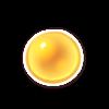 Golden Pearl by TorimoriARPG