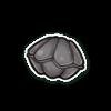 Gray Clam by TorimoriARPG