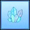 Crystals {ATR} by TorimoriARPG