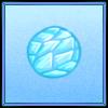 Icy {MT} by TorimoriARPG