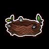 Classic Nest by TorimoriARPG