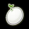 Egg of Nature by TorimoriARPG