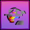 The Discord {MIX} by TorimoriARPG