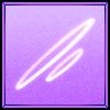 Shining Orbits {ATR} by TorimoriARPG