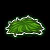 Grass Pile by TorimoriARPG