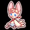 Torimori Plush - Cupid