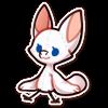 Torimori Plush - Little Assistant
