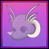 Fishbone Horns {MIX} by TorimoriARPG