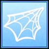 Cobweb {ATR, A, T} by TorimoriARPG