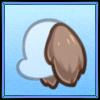 Floppy Ears {ATR, T}
