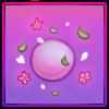 Flora Aura {MIX} by TorimoriARPG