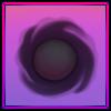 Shadow Aura {MIX} by TorimoriARPG