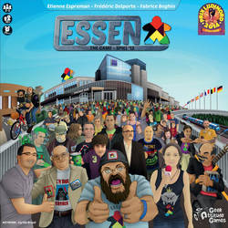 Illustration-boite-essen-the-game