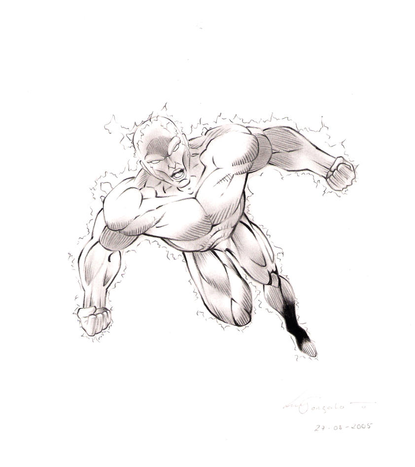 Coloring Pages Human Torch Coloring Pages human torch coloring pages eassume com doctor doom chases dr
