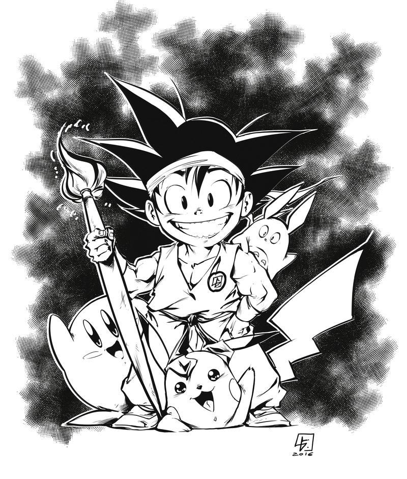Montepio desenho by marvelmania