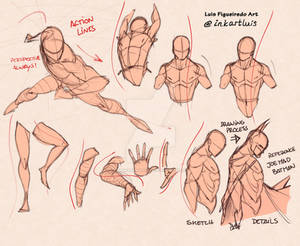 LEARN HOW TO DRAW Live