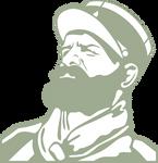 Mercenarygraphics logo