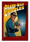 Death-Ray Charles