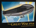 Great War Show
