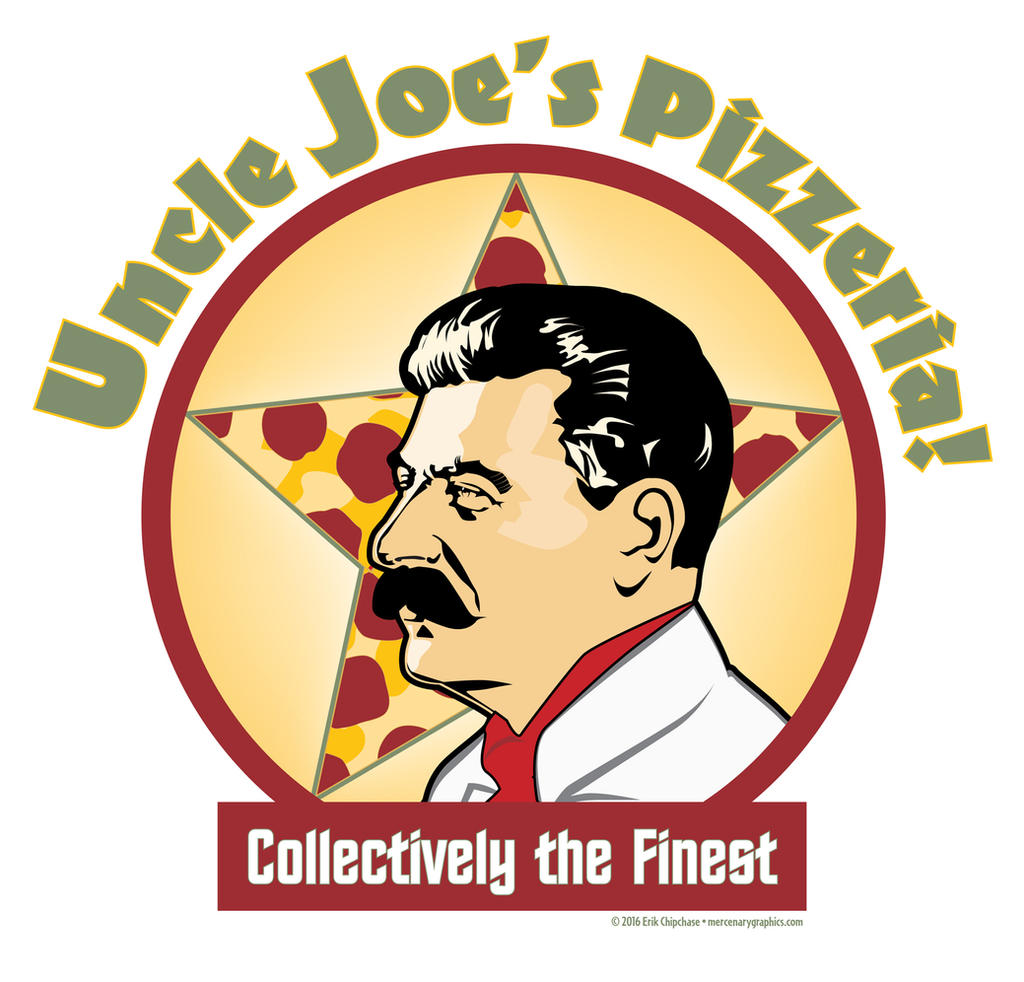 Joe S Pizzeria Restaurant Maspeth Mob