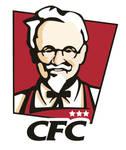 Comintern Fried Chicken