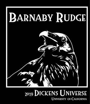Barnaby-Rudge mercenarygraphics