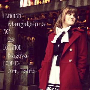 mangakaluna's Profile Picture
